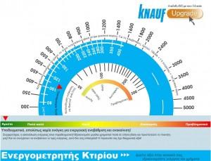 energometritis-ktiriou-apo-tin-domoemporiki-ike